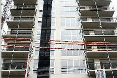 Foto de departamento en venta en Guadalupe Inn, Álvaro Obregón, Distrito Federal, 3675792,  no 01