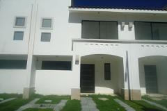 Foto de casa en venta en Irapuato Centro, Irapuato, Guanajuato, 2817710,  no 01