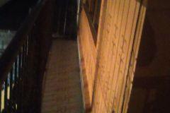 Foto de casa en venta en C.T.M. El Risco, Gustavo A. Madero, Distrito Federal, 5138077,  no 01