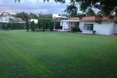 Foto de casa en renta en Santa Cruz Buenavista, Puebla, Puebla, 5419931,  no 01
