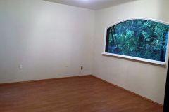 Foto de oficina en renta en Del Valle Centro, Benito Juárez, Distrito Federal, 5423390,  no 01