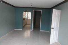 Foto de casa en renta en Residencial Bosques, Morelia, Michoacán de Ocampo, 5405416,  no 01