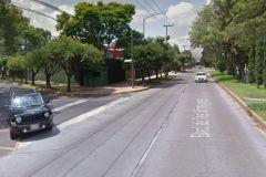 Foto de casa en venta en Lomas de Chapultepec IV Sección, Miguel Hidalgo, Distrito Federal, 4719135,  no 01