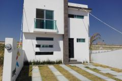 Foto de casa en condominio en venta en Juriquilla, Querétaro, Querétaro, 5151175,  no 01