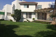 Foto de casa en renta en Pedregal de San Francisco, Coyoacán, Distrito Federal, 4325670,  no 01