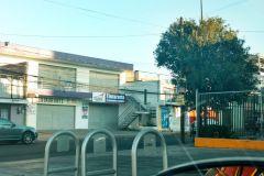 Foto de local en renta en Centro, Puebla, Puebla, 4646428,  no 01