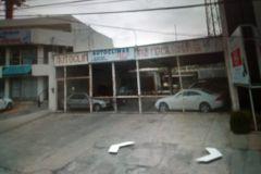 Foto de terreno comercial en renta en Sierra Ventana, Monterrey, Nuevo León, 5376328,  no 01