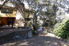 Foto de casa en renta en Hacienda de Valle Escondido, Atizapán de Zaragoza, México, 4713383,  no 01