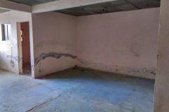 Foto de casa en venta en El Molino, Ixtapaluca, México, 5348541,  no 01