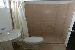 Foto de departamento en venta en Doctores, Cuauhtémoc, Distrito Federal, 4616454,  no 01