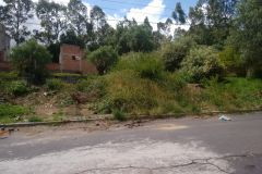 Foto de terreno habitacional en venta en Colinas de Santa Fe, Xochitepec, Morelos, 5143897,  no 01