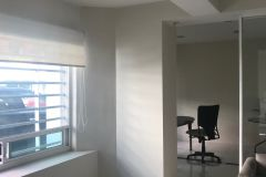 Foto de oficina en venta en Anzures, Miguel Hidalgo, Distrito Federal, 5230947,  no 01