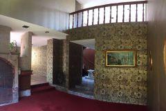 Foto de casa en venta en Revolución, Pachuca de Soto, Hidalgo, 4473441,  no 01