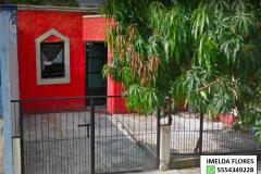 Foto de casa en venta en Loma Bonita, Villa de Álvarez, Colima, 4326740,  no 01