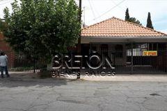 Foto de casa en venta en San Felipe I, Chihuahua, Chihuahua, 5126533,  no 01