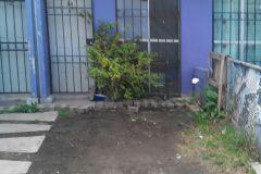 Foto de casa en venta en Bonito San Vicente, Chicoloapan, México, 4666380,  no 01