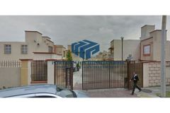 Foto de casa en venta en América Santa Clara, Ecatepec de Morelos, México, 4603460,  no 01
