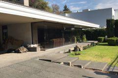 Foto de casa en renta en Club de Golf Bellavista, Atizapán de Zaragoza, México, 4535031,  no 01