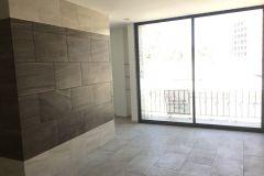 Foto de local en renta en Centro, Puebla, Puebla, 4535180,  no 01