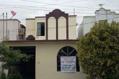 Foto de casa en venta en Ébanos XI, Apodaca, Nuevo León, 4479696,  no 01