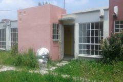 Foto de casa en venta en Villas de la Laguna, Zumpango, México, 4346842,  no 01
