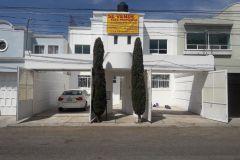 Foto de casa en venta en Colinas del Cimatario, Querétaro, Querétaro, 4638467,  no 01
