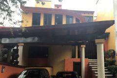 Foto de casa en condominio en venta en Santa María Tepepan, Xochimilco, Distrito Federal, 3772589,  no 01