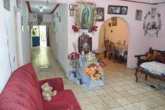 Foto de casa en venta en Balcones Del 4, Guadalajara, Jalisco, 4439158,  no 01