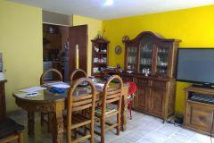 Foto de departamento en venta en Chapultepec Sur, Morelia, Michoacán de Ocampo, 5347352,  no 01
