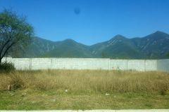 Foto de terreno habitacional en venta en Yerbaniz, Santiago, Nuevo León, 5192018,  no 01