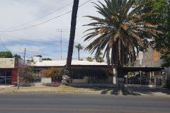 Foto de casa en renta en Nueva, Mexicali, Baja California, 5142442,  no 01