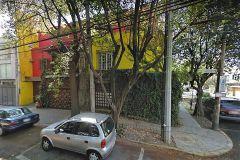 Foto de casa en venta en Anzures, Miguel Hidalgo, Distrito Federal, 4275183,  no 01