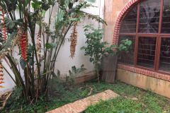 Foto de casa en venta en Prados Verdes, Morelia, Michoacán de Ocampo, 4703704,  no 01
