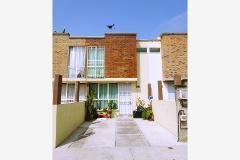 Foto de casa en venta en 8p 25, real campestre, puebla, puebla, 4340368 No. 01