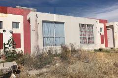 Foto de casa en venta en 9 102, san miguel, querétaro, querétaro, 4529303 No. 01