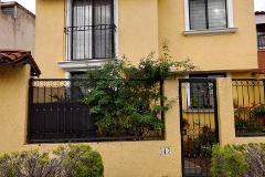 Foto de casa en venta en 9 547, seattle, zapopan, jalisco, 3746414 No. 01