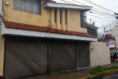 Foto de casa en renta en 9 a sur 4742, prados agua azul, puebla, puebla, 3628295 No. 01