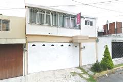Foto de casa en venta en 9 b sur , prados agua azul, puebla, puebla, 0 No. 01