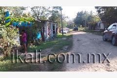 Foto de terreno habitacional en venta en yucatán 9, manlio fabio altamirano, tuxpan, veracruz de ignacio de la llave, 2232182 No. 01