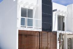 Foto de casa en venta en 9 norte 1803, cholula de rivadabia centro, san pedro cholula, puebla, 3593562 No. 01