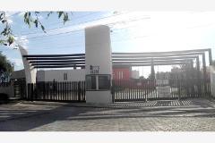 Foto de terreno habitacional en venta en 9 oriente 1, san andrés cholula, san andrés cholula, puebla, 3692698 No. 01