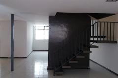 Foto de casa en renta en 9 poniente , barrio de santiago, puebla, puebla, 0 No. 01