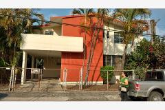 Foto de casa en venta en s/d , zapote gordo, tuxpan, veracruz de ignacio de la llave, 2029830 No. 01