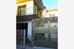 Foto de casa en renta en bartolome de olmedo 90, reforma, veracruz, veracruz de ignacio de la llave, 1703856 No. 01