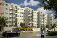 Foto de departamento en venta en Lorenzo Boturini, Venustiano Carranza, Distrito Federal, 4708451,  no 01