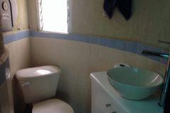 Foto de casa en venta en San Mateo Tezoquipan Miraflores, Chalco, México, 5243005,  no 01