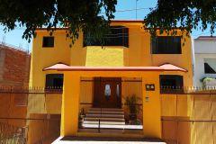 Foto de casa en venta en El Dorado, Tlalnepantla de Baz, México, 3609951,  no 01