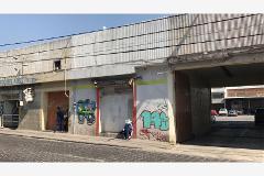 Locales en venta en Las Cuartillas, Puebla, Puebla - Propiedades.com