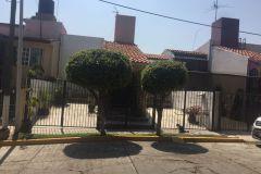 Foto de casa en venta en Los Remedios, Naucalpan de Juárez, México, 5393215,  no 01