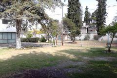 Foto de departamento en renta en San Marcos, Tula de Allende, Hidalgo, 4357738,  no 01